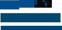 全国に約40の研究施設が参加する小児肉腫研究グループ 日本ユーイング肉腫研究グループ JESS Ewing Sarcoma Study Group